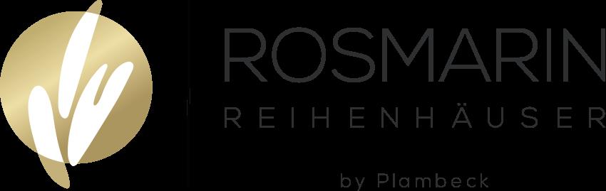 Rosmarin Reihenhäuser